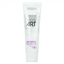 Liss Control L'Oréal