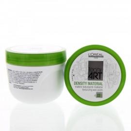 Density Material L'Oréal