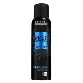Shower Shine L'Oréal