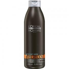 Shampoo Fiberboost