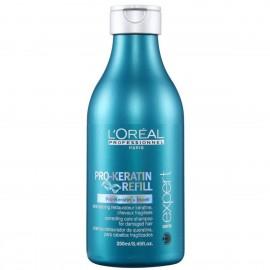 Shampoo Pro-Keratin Refill