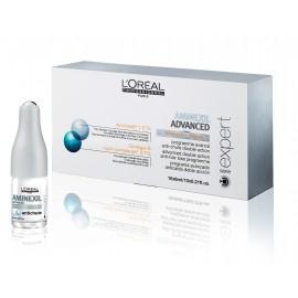 Aminexil Advanced Scalp