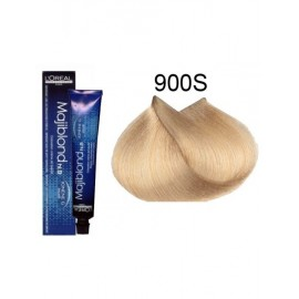 Majiblond 900S