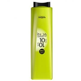 INOA Oxidante Rico 10 Vol.
