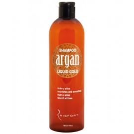 Shampoo Oleo de Argan