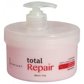 Total repair Mask