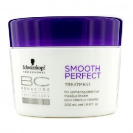 BC Smooth Perfect - Máscara...