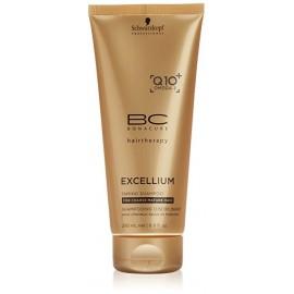 BC Q10+ Excellium - Shampoo...