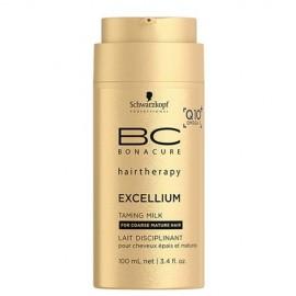 BC Q10+ Excellium - Leite...