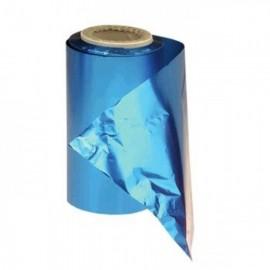 Rolo Alumínio Colorido