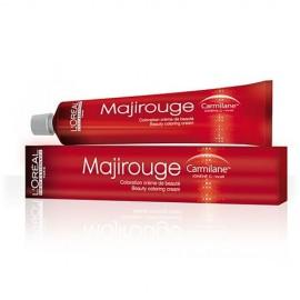 Majirouge