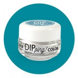 Dipping Powder Color...