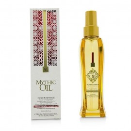 Mythic Oil - Radiance