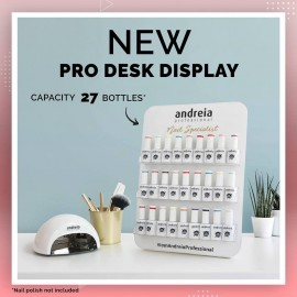 Pro Desk Display -...