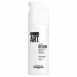 Fix Design L'Oréal