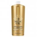 Mythic Oil Shampoo Cabelo...