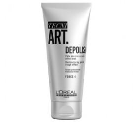 Depolish L'Oréal