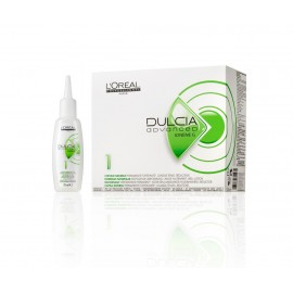 Dulcia Advanced Nr.1