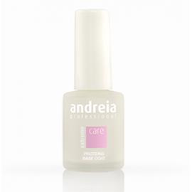 Andreia Extreme Base com...