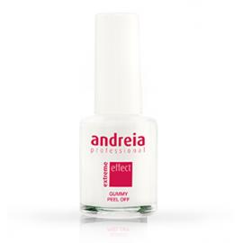 Andreia Extreme Gummy Peel Off