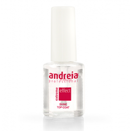 Andreia Extreme Top Coat...