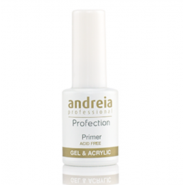 Profection Primer for Gel &...