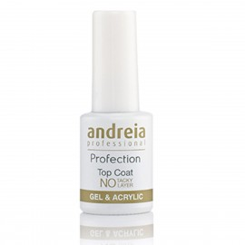 Profection Top Coat for Gel...