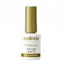 Profection Top Coat Matte...