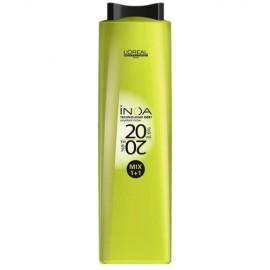 Inoa Oxidante Rico 20 Vol.