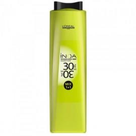 Inoa Oxidante Rico 30 Vol.