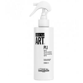 Spray Pli L'Oréal