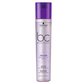 BC Smooth Perfect - Shampoo