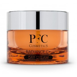 Radiance C+ Day Cream