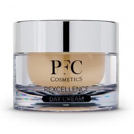 Rexcellence Day Cream