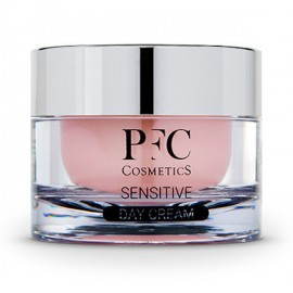 Sensitive Day Cream