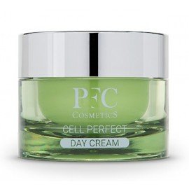 Cell Perfect Day Cream