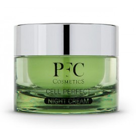 Cell Perfect Night Cream