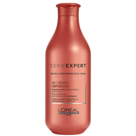 Shampoo Inforcer 300ml