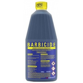 Barbicide 1900ml