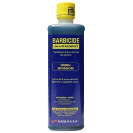 Barbicide 480ml