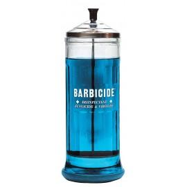 Jarro de Vidro Barbicide GR