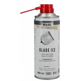 Spray Lubrificante e de...