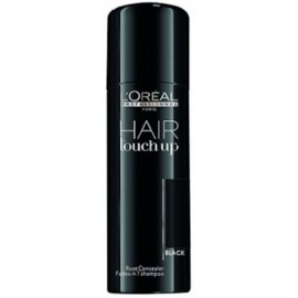 Spray Hair Touch Up Black