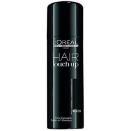 Spray Hair Touch Up Black