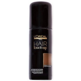 Spray Hair Touch Up Dark Blond