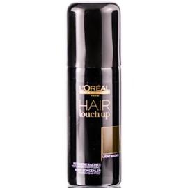 Spray Hair Touch Up Light...