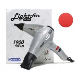 Secador Gi & Gi Light Air...