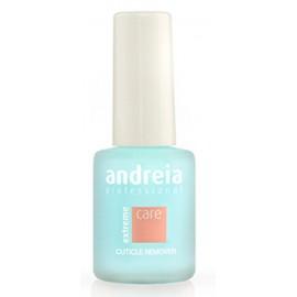 Andreia Extreme -...