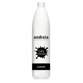 Cleanser Andreia 500ml