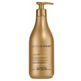 Shampoo Absolut Repair...